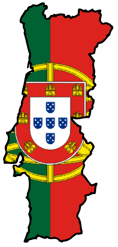 Portugal clipart Drawings clipart Portugal clipart Download
