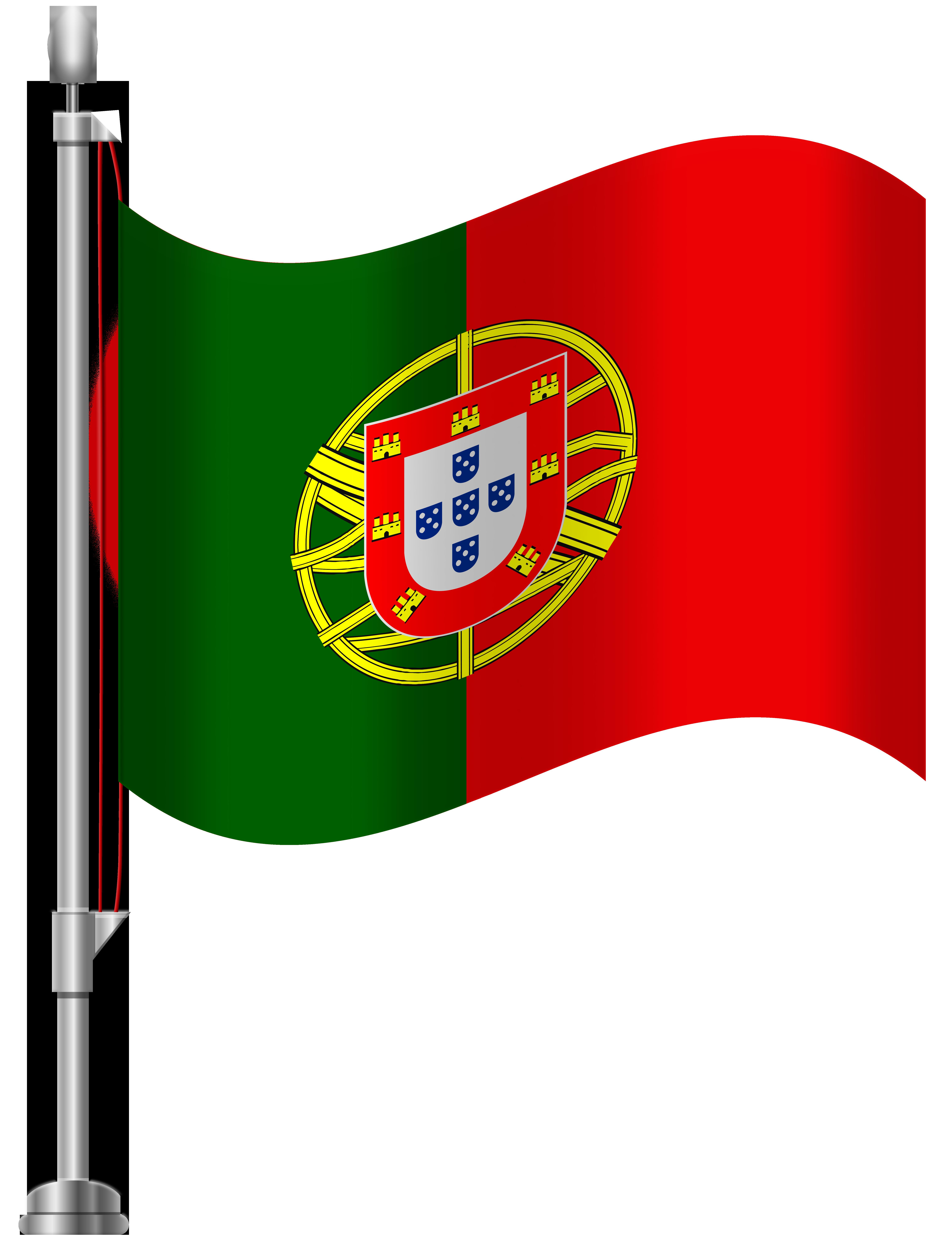 Portugal clipart Art Clipart Best Art PNG