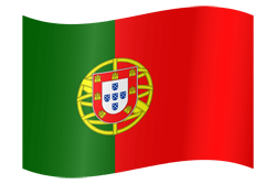 Portugal clipart Download flag Portugal flags free