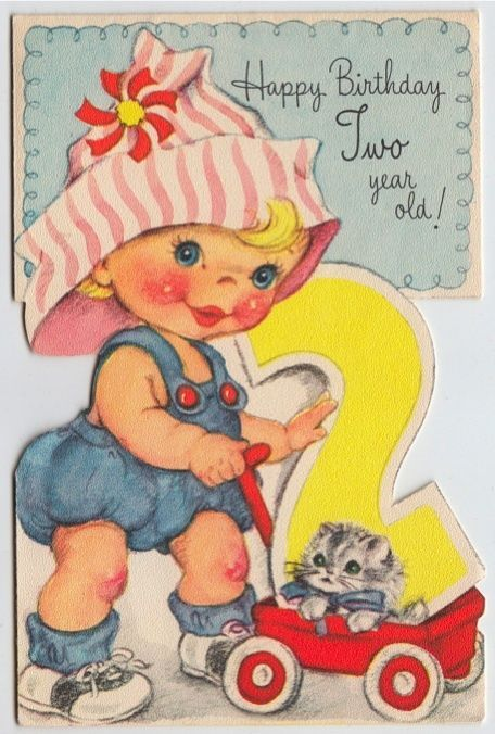 Postcard clipart greeting card On on this Pinterest more
