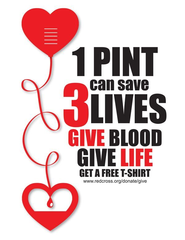 Poster clipart blood donation 20+ Pinterest Search posters Blood