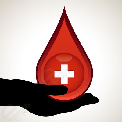 Poster clipart blood donation It Blood on circulate best