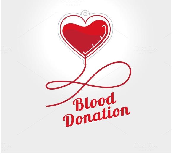 Poster clipart blood donation Ads Blood Pinterest & Logo