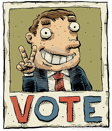 Political clipart campaign Campaign%20clipart Template Campaign Clip Art