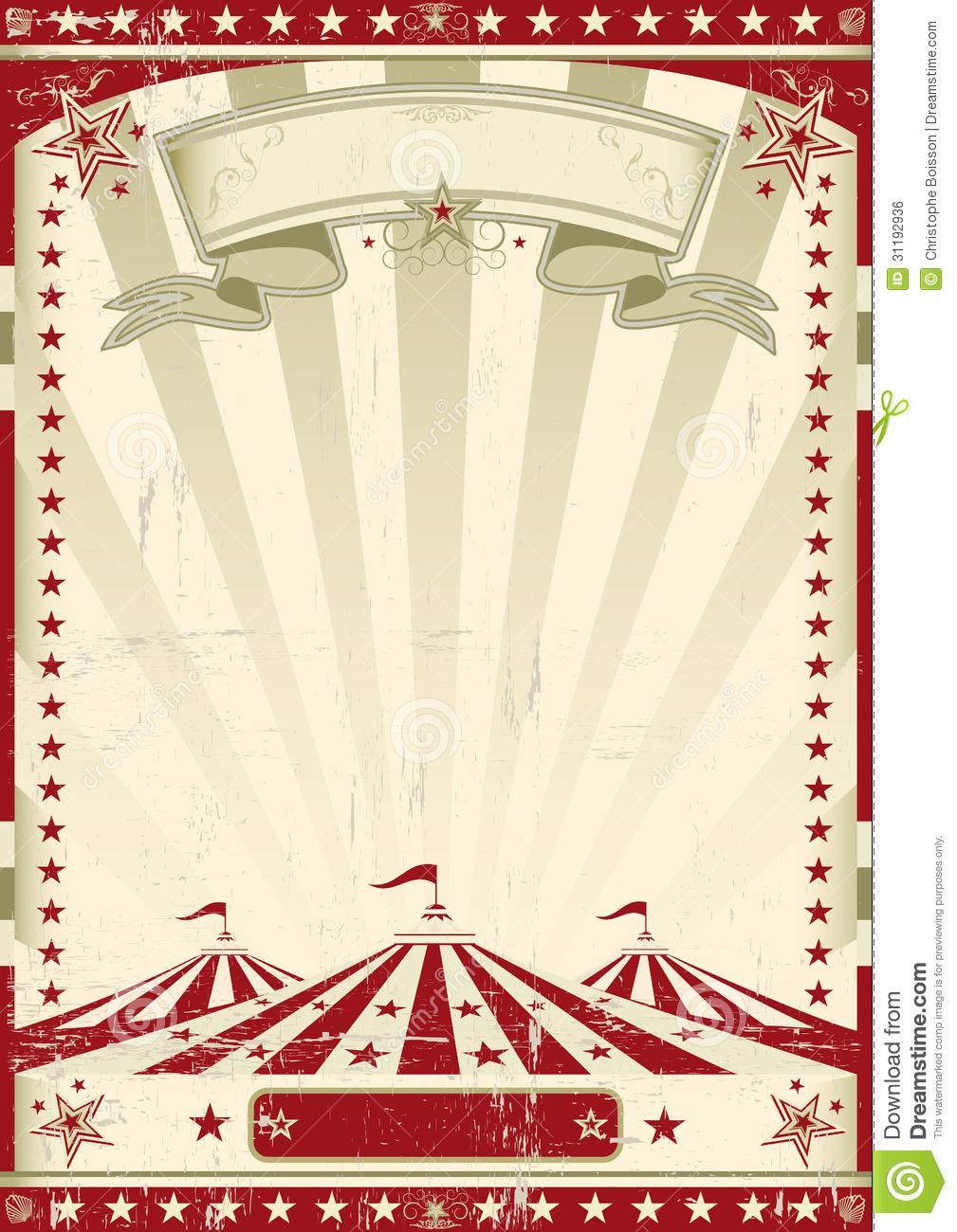 Carneval clipart retro Poster Search  poster carnival