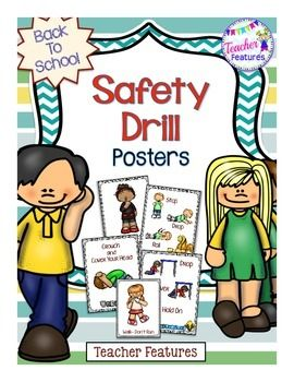 Destruction clipart earthquake safety & best Posters Earthquake for