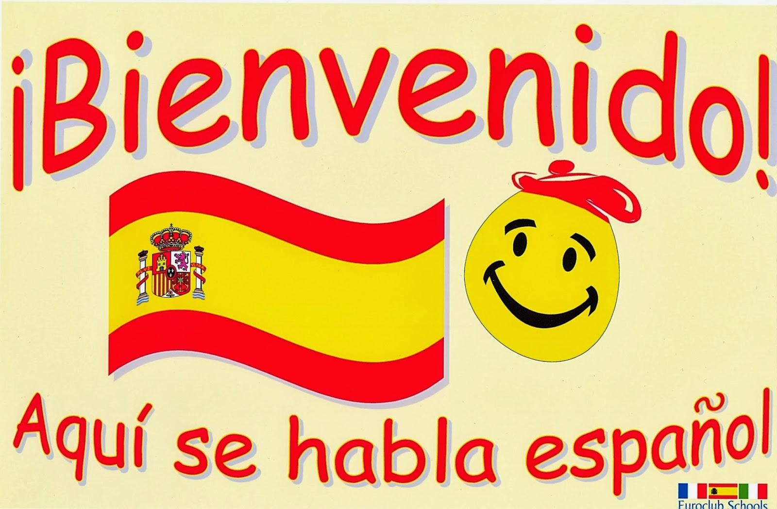 Spanish clipart spanish classroom Clipart class Clipartix Pictures Art