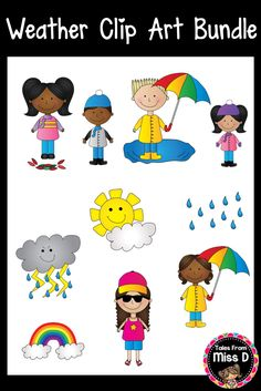 Poster clipart weather Save Commands buying Poster The