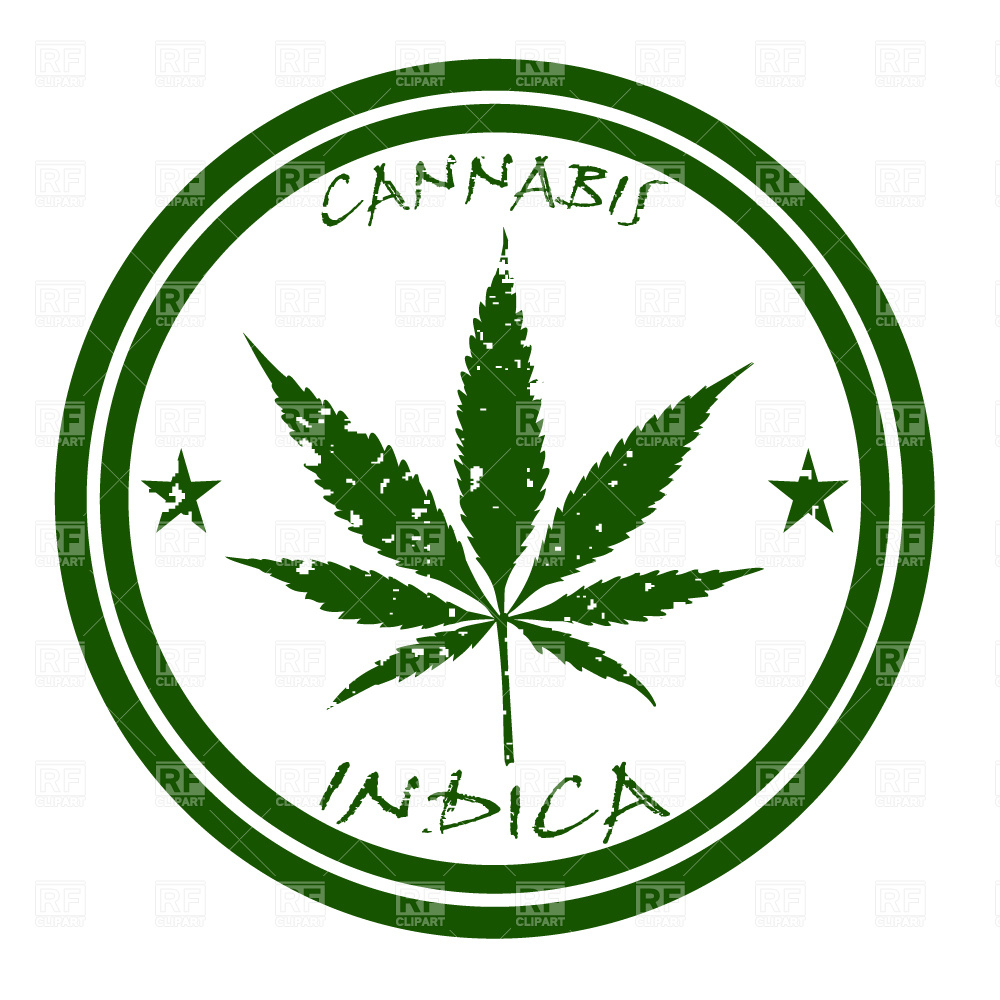 Cannabis clipart Downloads weed weed clipart clipart