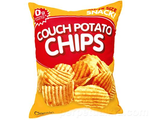Potato Chips clipart 13823 Potato Vector Chips Potato