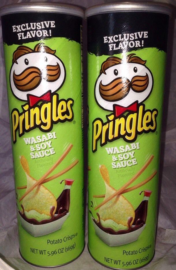 Potato Chips clipart pringles * 49 Pringles 2 Pringles!!
