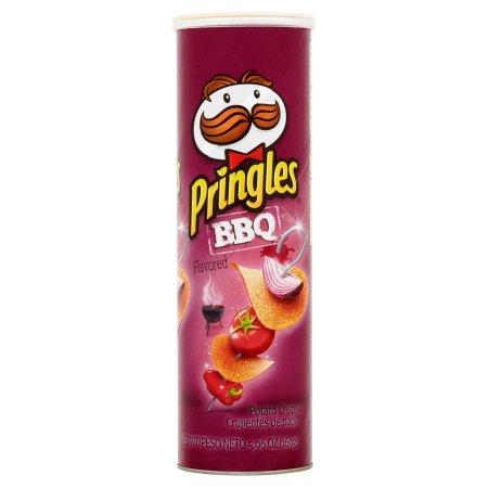 Potato Chips clipart pringles Chips 5 Potato Pringles ounce