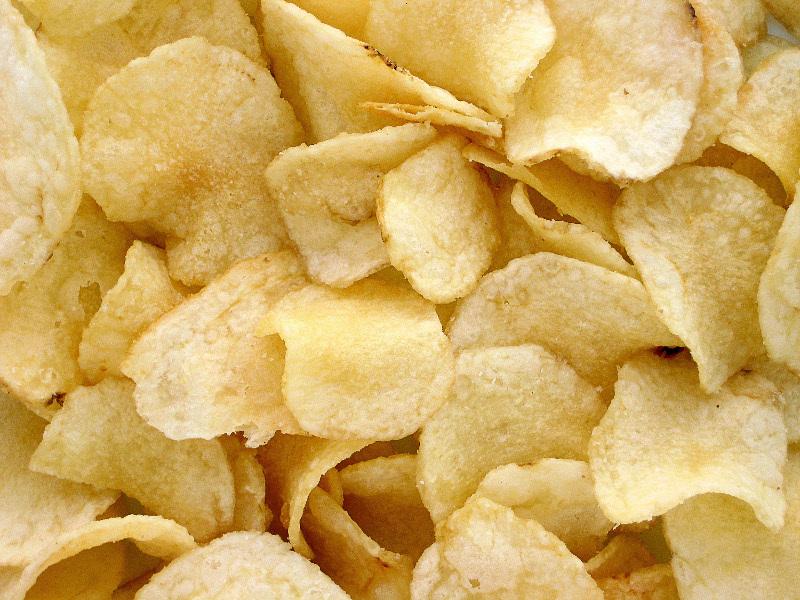 Potato Chips clipart wafer Potato html /food/vegetables/potato/potato_chips  jpg
