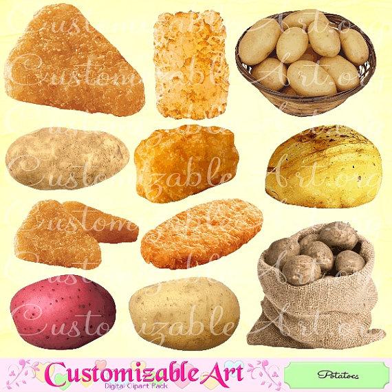 Potato clipart brown Clipart Golden Clipart Clipart Clip