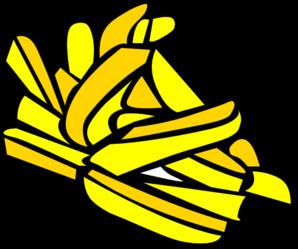 Potato clipart fried potato Online clip Fries art Fries