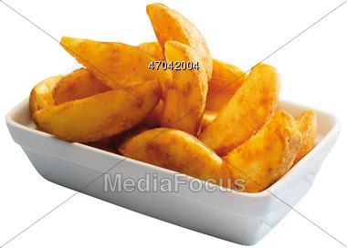 Potato clipart fried potato 47042004 Clipart Free Image Potato