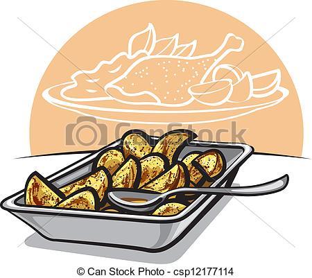 Potato clipart potatoe 10 baked clipart jpg Baked