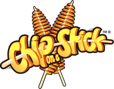 Potato clipart twister Restaurants Stick Food Chip a