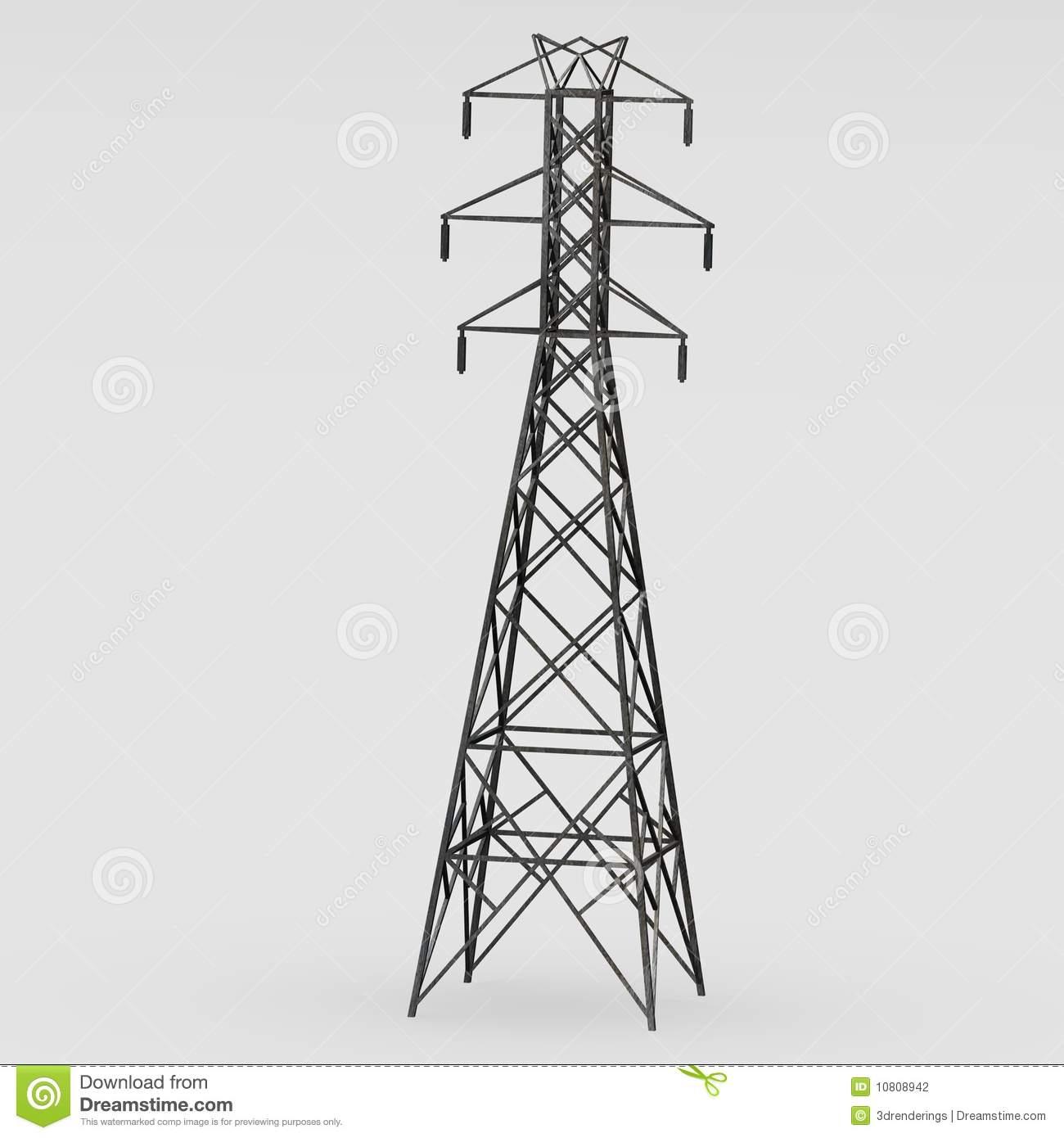 Power Line clipart Clipart Line Power Power Line