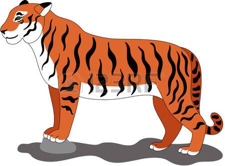 Predator clipart Drawings Savannah Cat clipart Download