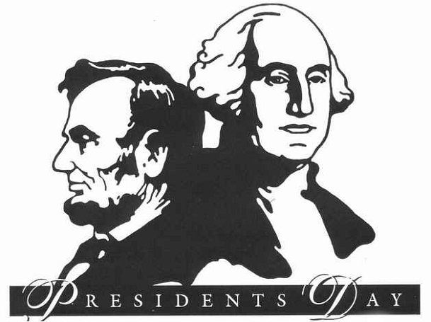 Presidents clipart Collection Clipart  clipart John