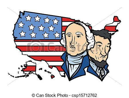 Presidents clipart Clipart Free Images Art Panda