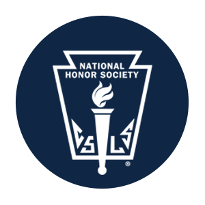Drawn torch national junior honor society Menu Society NHS National Honor