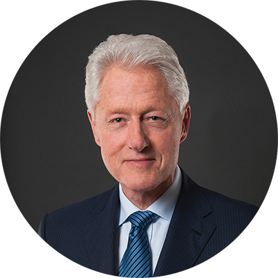 Presidents clipart bill clinton PNG Bill download PNG images