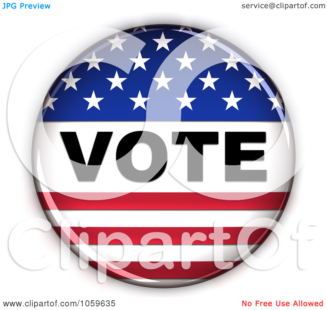 USA clipart direct democracy – Download Clipart Clipart Democracy