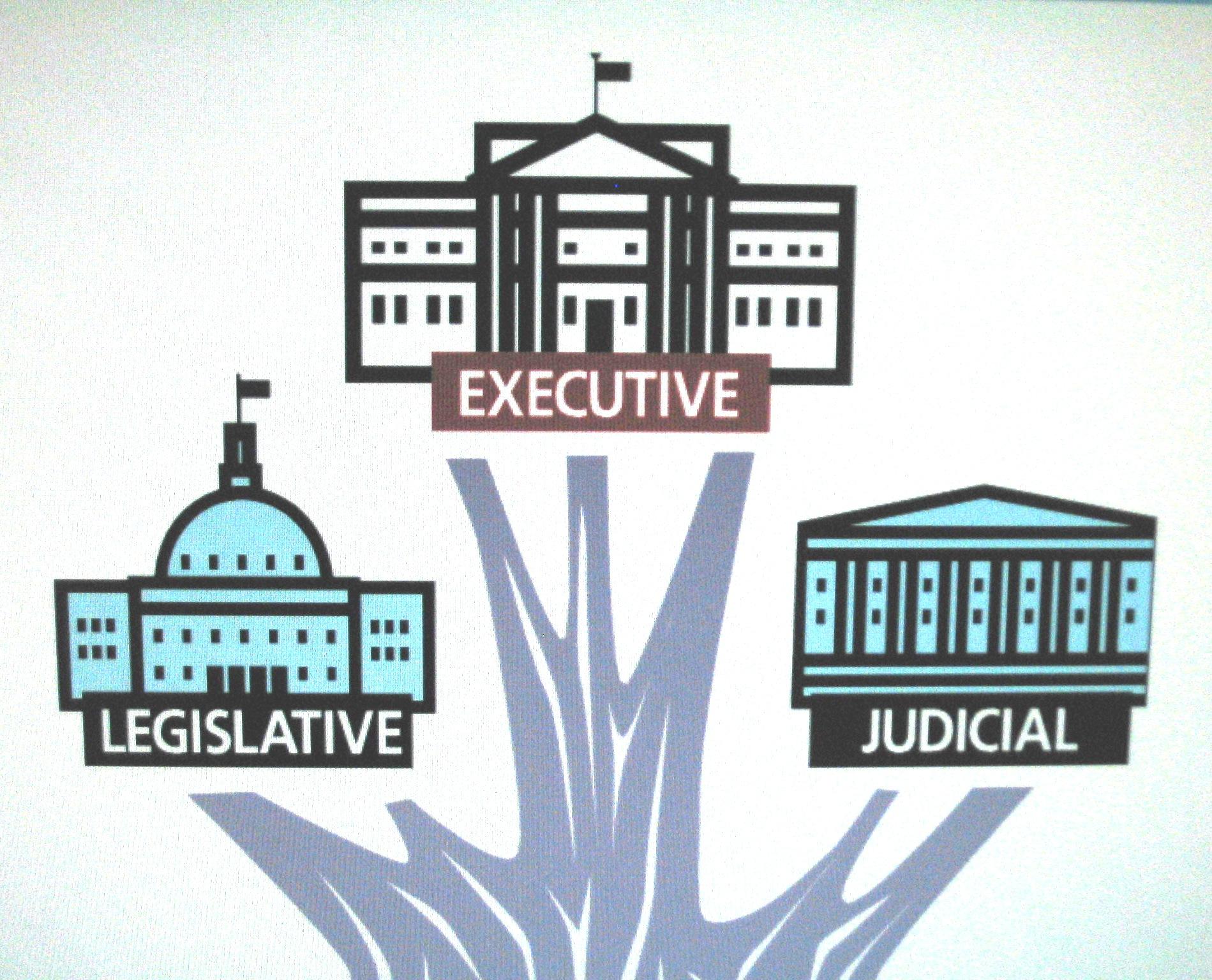 Virginia clipart Virginia Plan Clipart Government clipart Clip government Clipart