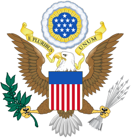 Political clipart federal government Of the Government Federal United
