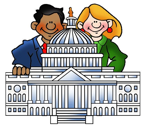 USA clipart branch government Activities and government us 25+