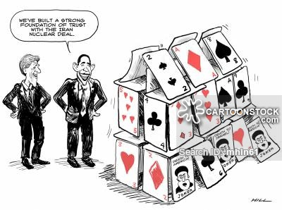 White House clipart foreign policy Cartoon 56 Policy Foreign and