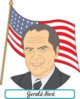 Presidents clipart george bush 98 American washington for Results