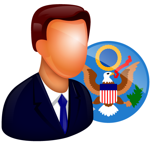 Presidents clipart government official Icon Government crown premier Similar