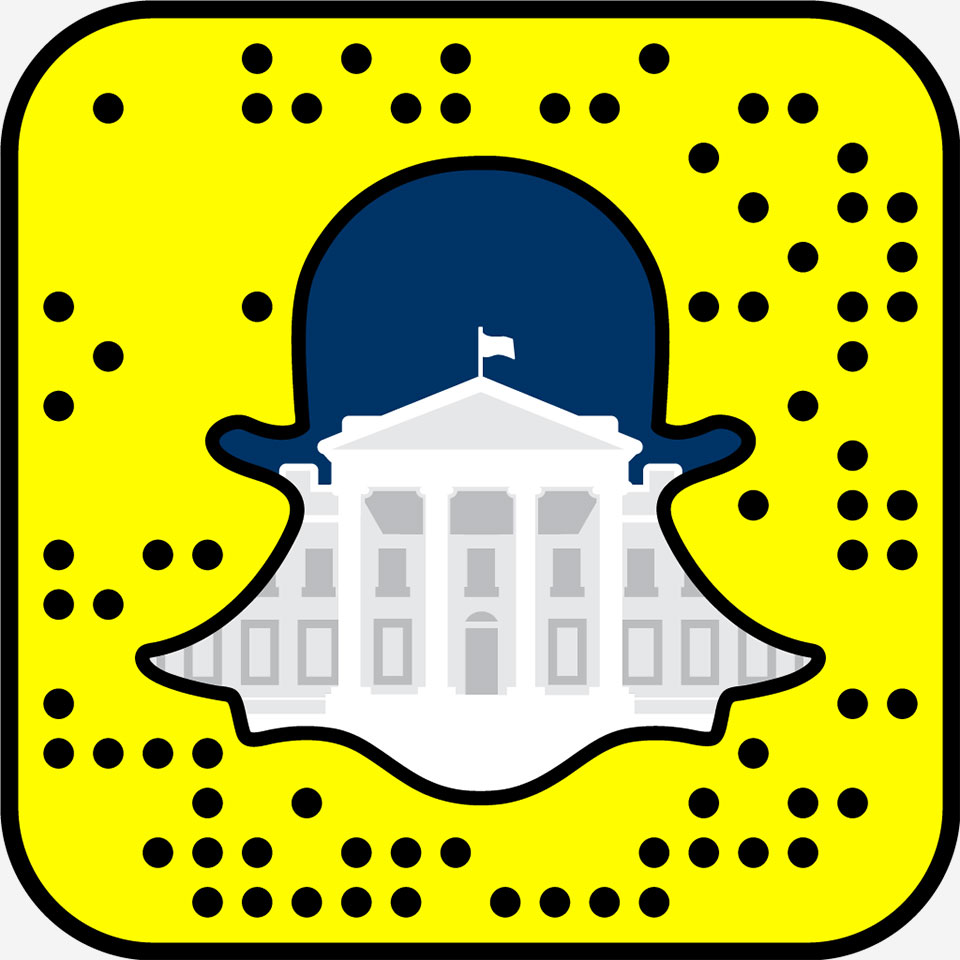Presidents clipart government official Code on Add Snapchat: Snapchat