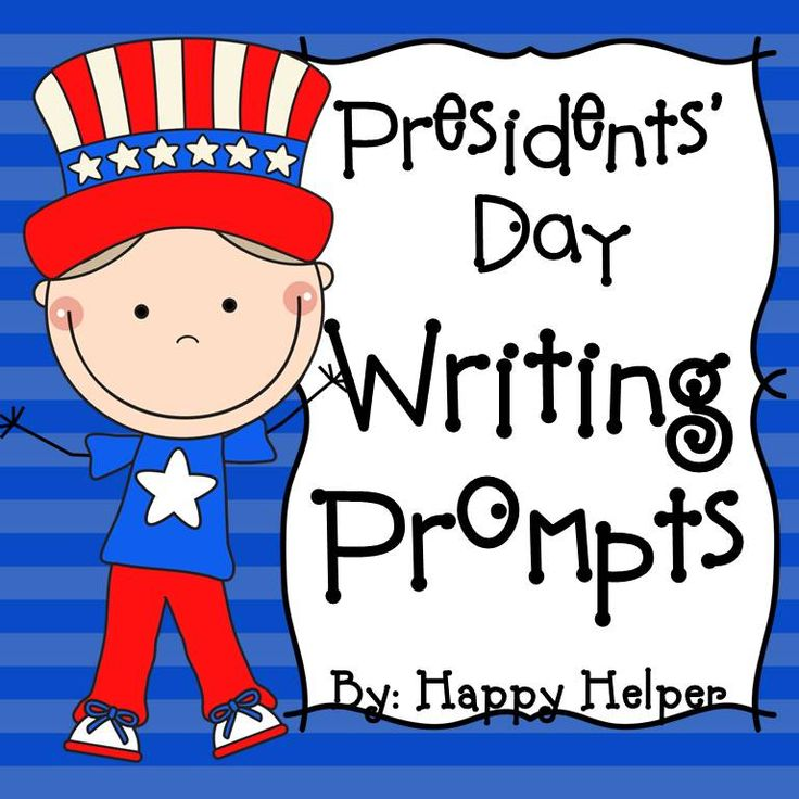 Presidents clipart historical figure Best ideas of us