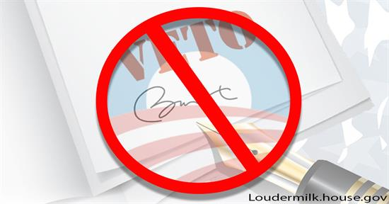 Presidents clipart house representatives 9/11 voted The families President's