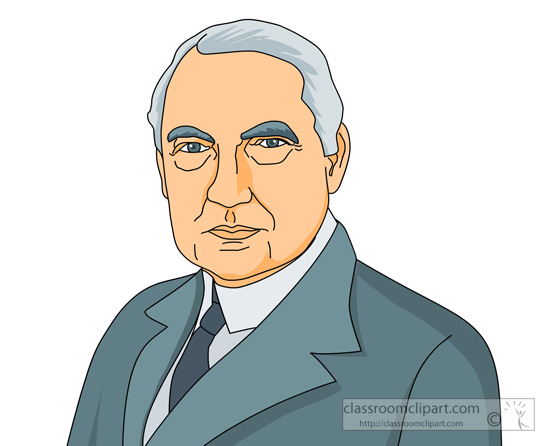 Presidents clipart jefferson Thomas Pictures president for Size: