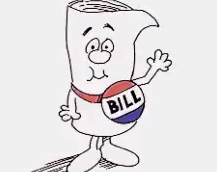 Presidents clipart legislative #2