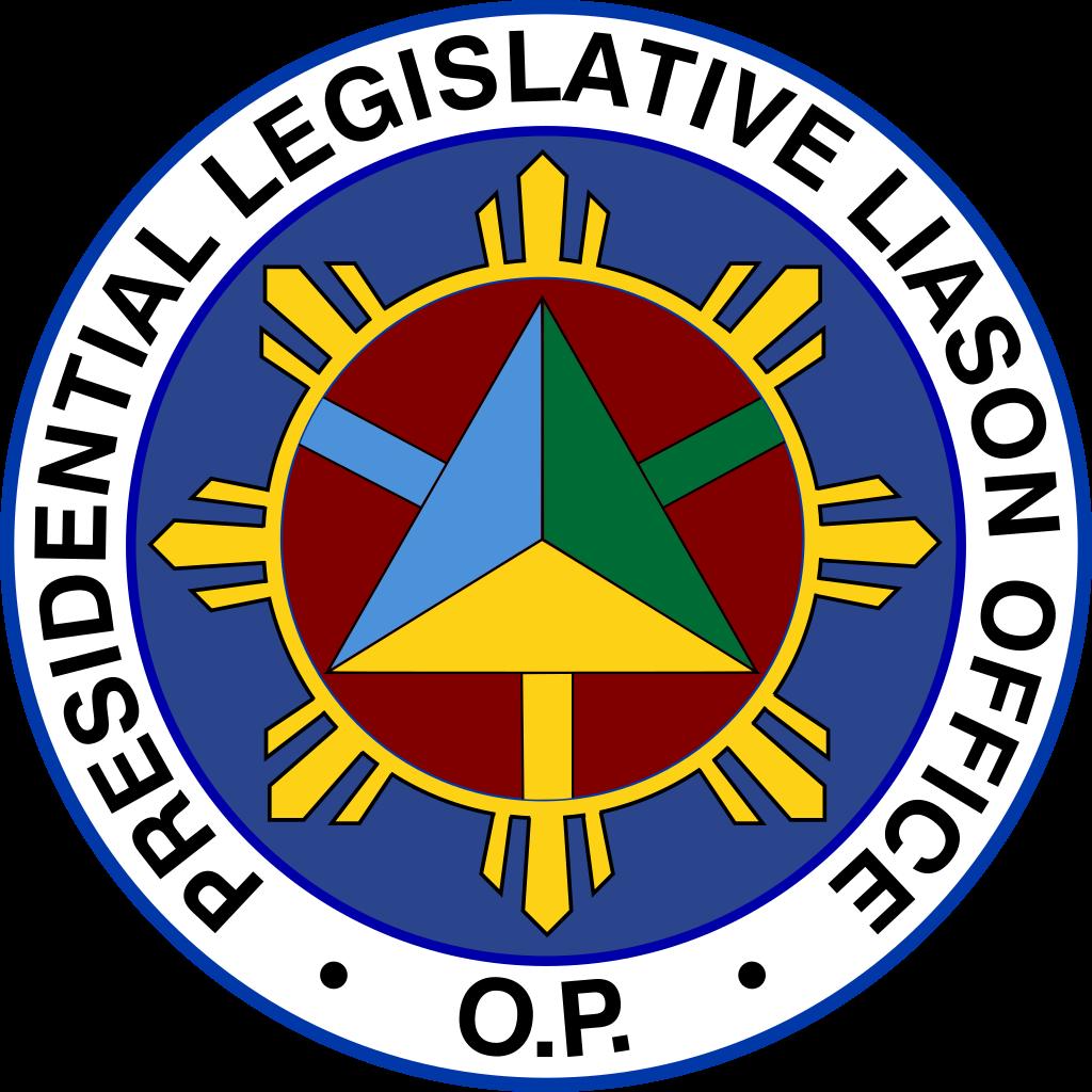 Presidents clipart legislative Legislative (PLLO) Liason Office Liason