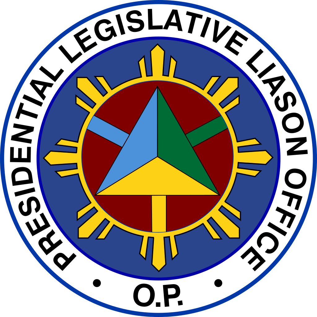 Presidents clipart legislative #7