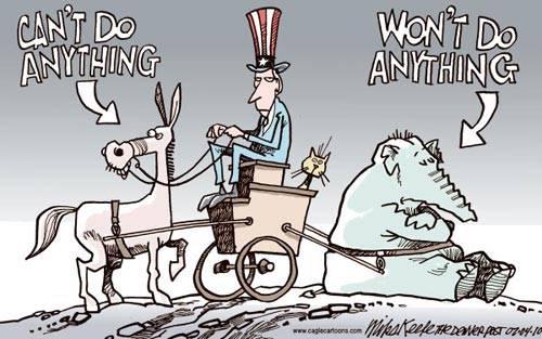 Presidents clipart legislative Government cartoon 12 Chapter a