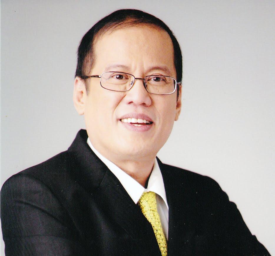 Presidents clipart noynoy Feelin'Free PNoy – Image President
