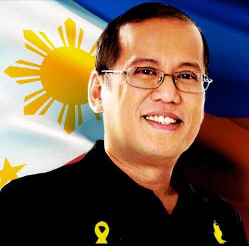Presidents clipart noynoy Emaze philipines on  The