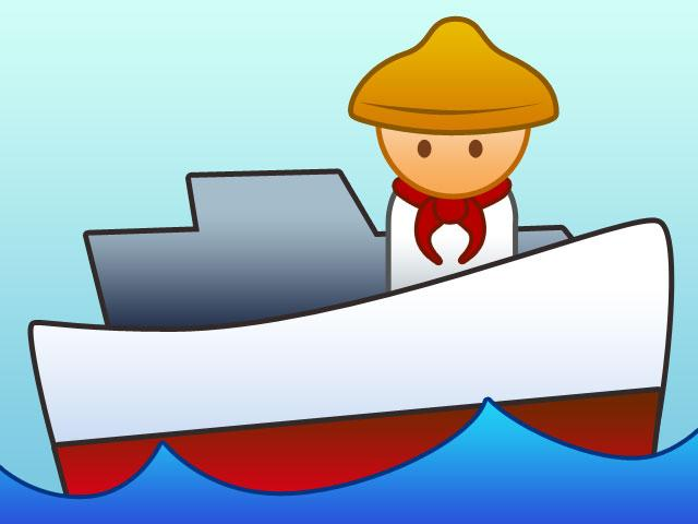 Presidents clipart pinoy A to kicked preparedness seafarers'