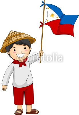 Presidents clipart pinoy My heritage!!! images  20