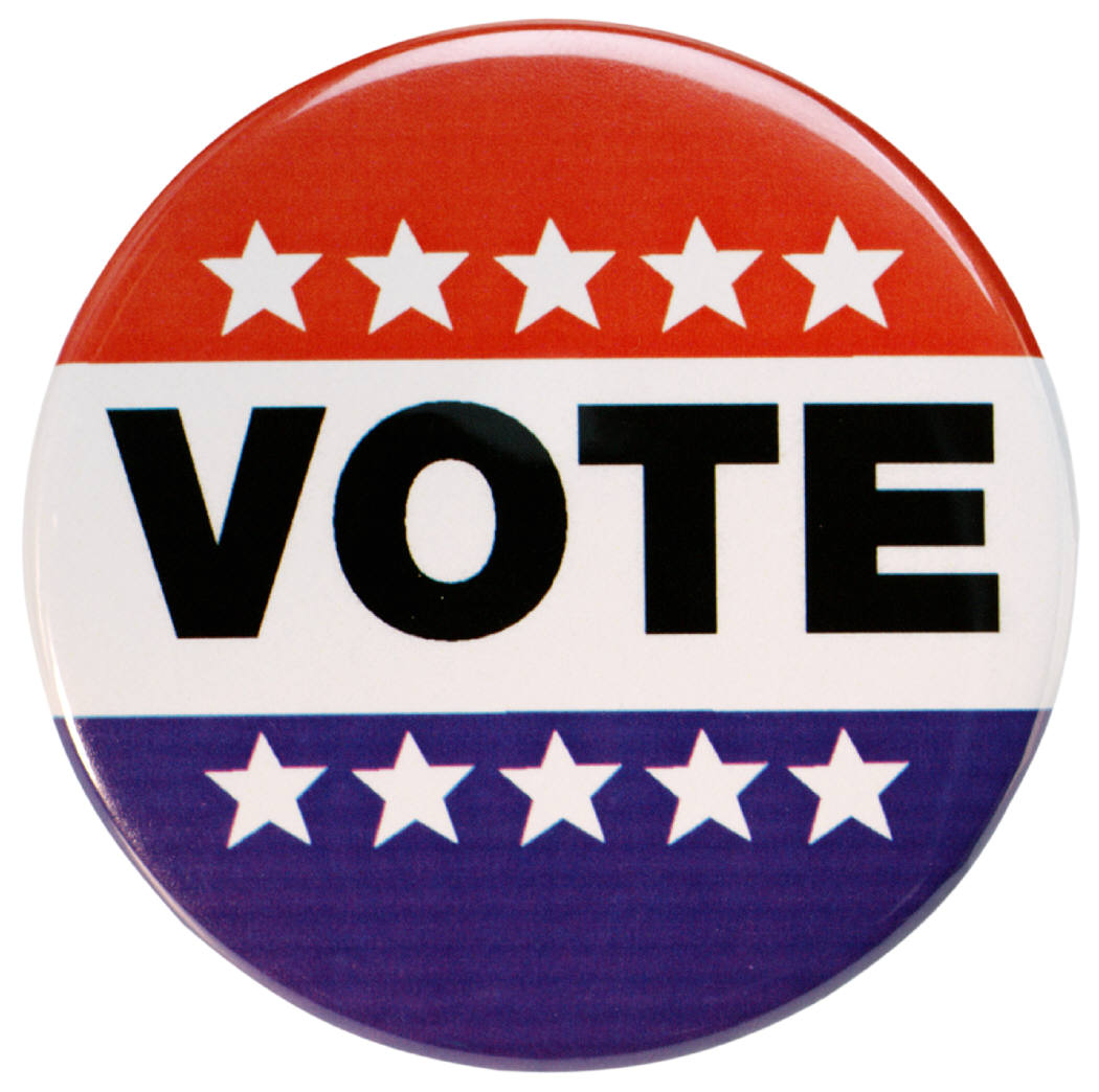 Supporters clipart school election Free Cliparts Clip Art Political