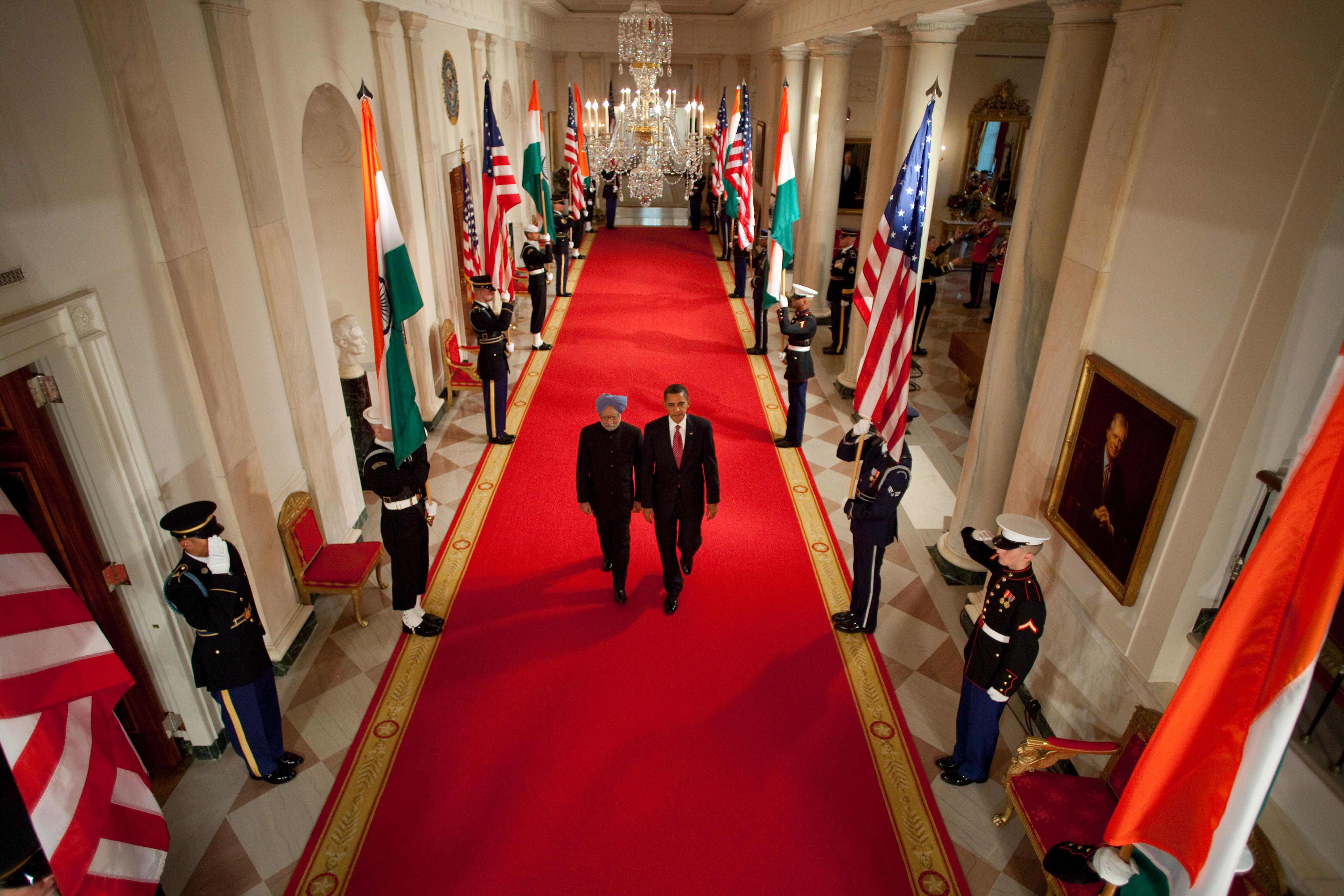 Presidents clipart prime minister #9