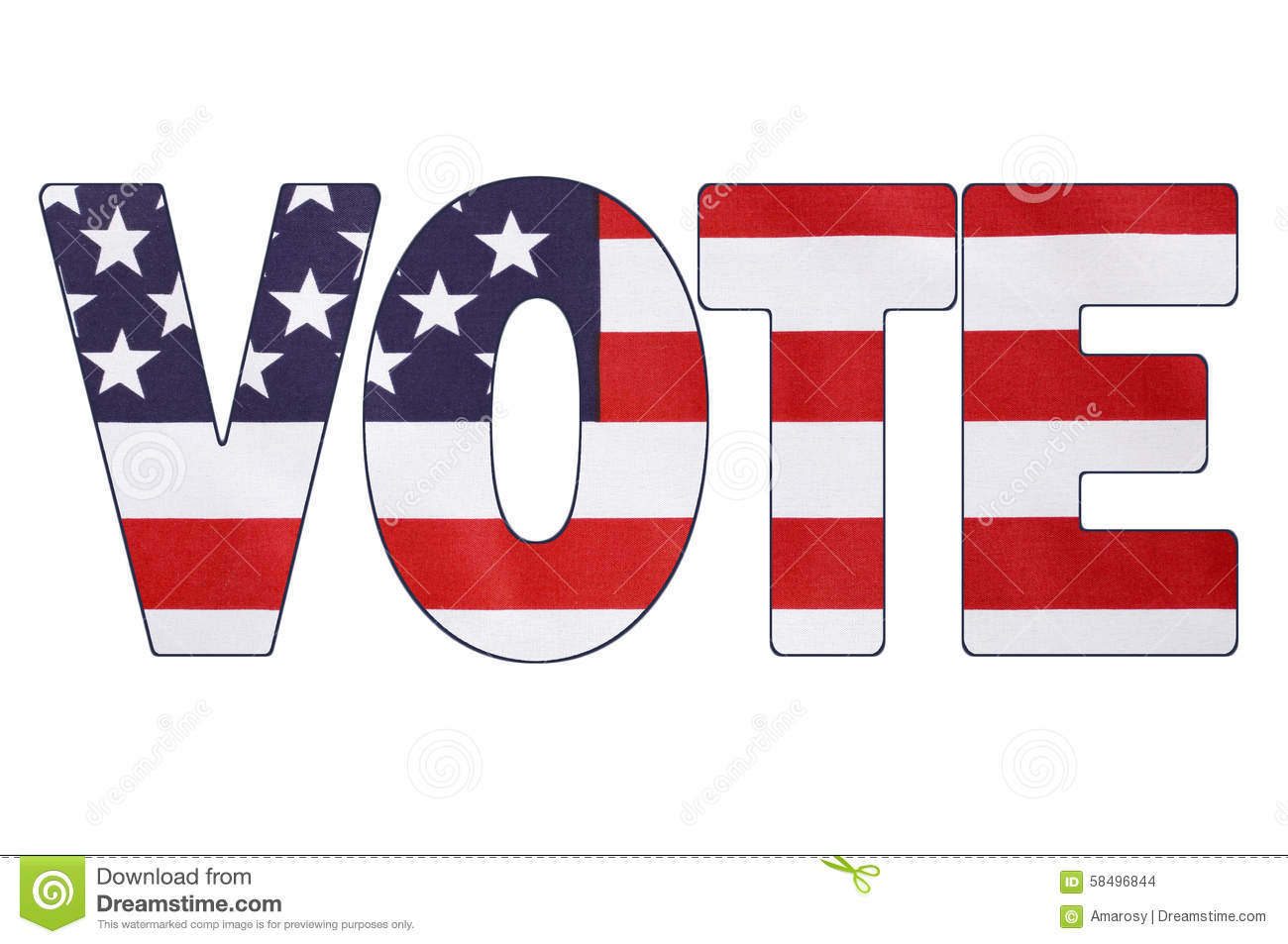 Presidents clipart the word Elect%20clipart Images President Clipart Elect
